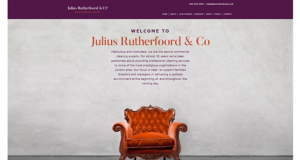 Julius-Rutherfoord-&-Co.-Home-page-2[1]